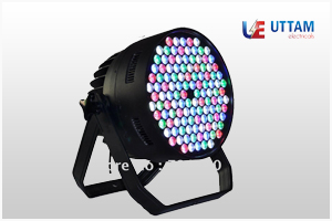 LEd Automatic LIght (PAR)
