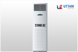 Stand AC